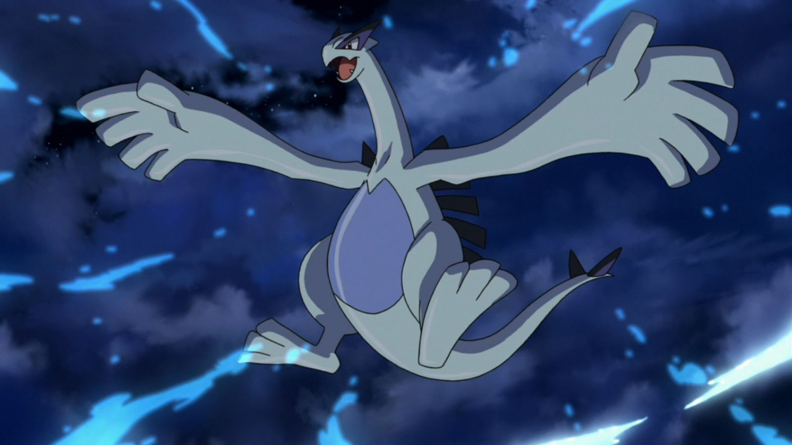How to Defeat and Catch Lugia in Pokemon Go
