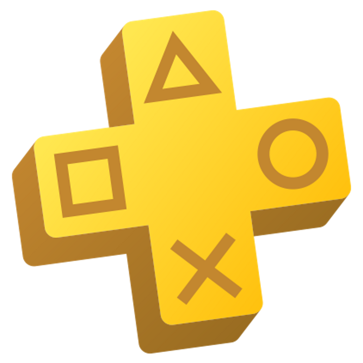 Sony Accidentally Reveals November PS Plus Games Early